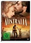 Australia *DVD*NEU*OVP* Hugh Jackman - Nicole Kidman