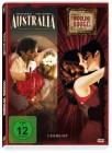 Australia / Moulin Rouge