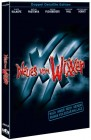 Neues vom Wixxer - Doppel Deluxe Edition