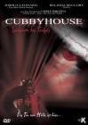 Cubbyhouse - Spielplatz des Teufels ...  Horror - DVD !!!