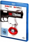 Lies & Illusions - Blu-Ray
