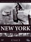 New York - Eine Filmdokumentation - Collector's Box