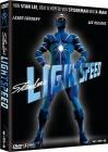 Stan Lee's Lightspeed (NEU) ab 1€