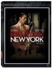 New York New York - Music-Film NEU OVP