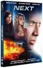 Next   ( Nicolas Cage - Julianne Moore - Jessia Biel )