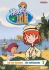 Hexe Lilli 7 - Lilli und Kolumbus / Lilli und Leonardo