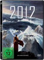 2012 - John Cusack, Woody Harrelson, Danny Glover