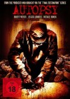 Autopsy (DVD,deutsch,UC,LESEN !!!)