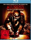 * Autopsy BluRay NEU/OVP *