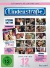 Lindenstraße - Staffel 12 NEU OVP