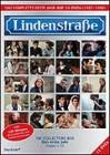 Lindenstraße - Staffel 1