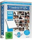 Lindenstraße - Staffel 9 - Limited Edition