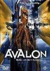 Avalon - Spiel um dein Leben (inkl. DVD-Game) FSK18