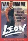 DVD Leon