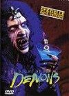 Night of the Demons - Limited Edition