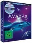 Avatar - Aufbruch nach Pandora -