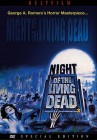 Night of The Living Dead - Originalfassung ICESTORM