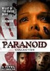 Paranoid Collection