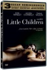 Little Children - DVD - NEU