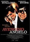 Avenging Angelo und The Mighty, SFT