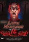 Living Nightmare -UNCUT-