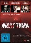 Night Train - Matthias Schweighöfer, Leelee Sobieski - Neu