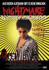 Nightmare - Blutiger Horrortrip
