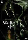 Nightmare Man - Das Böse schläft nie