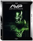 Alien vs. Predator - Limited Cinedition