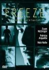 Freeze - Alptraum Nachtwache - Ewan McGregor, Nick Nolte