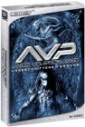 ALIEN VS PREDATOR /  2 DISC / UNCUT
