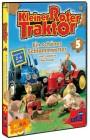 Kleiner roter Traktor - DVD 5