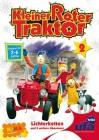Kleiner roter Traktor - DVD 2