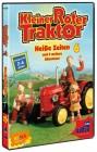 Kleiner roter Traktor - DVD 6
