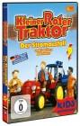 Kleiner roter Traktor - DVD 9