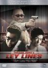 Ley Lines Takashi Miike