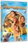 Die Insel der Abenteuer - OVP - Jodie Foster / Gerard Butler