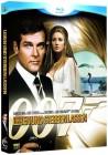 James Bond 007 - Leben und sterben lassen (UNCUT) Blu-Ray