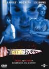 Nine Lives - Amelia Warner,  Paris Hilton