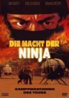 Die Macht der Ninja