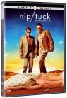 Nip/Tuck - Staffel 5.1