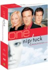 Nip/Tuck - Die Komplette Staffel 1 ( DVD)  gebraucht!