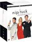 Nip/Tuck - Die Komplette Staffel 2 ( DVD)  - gebraucht!