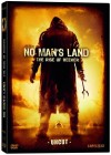 DVD No Man's Land - The Rise of Reeker -  Steelbook