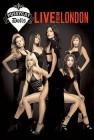Pussycat Dolls - Live from London