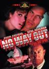 No Way Out - Es gibt kein Zurück (Kevin Costner) UNCUT - DVD
