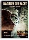 Wächter der Nacht - Nochnoi Dozor ... Horror - DVD !!!