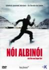Nói Albinói ( Noi Albinoi ) Isländisches Drama  DVD/NEU/OVP