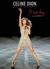 Celine Dion - Live In Las Vegas - A New Day NEU OVP