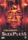 Sleepless - SPIO/JK Fassung - Dario Argento, Max von Sydow